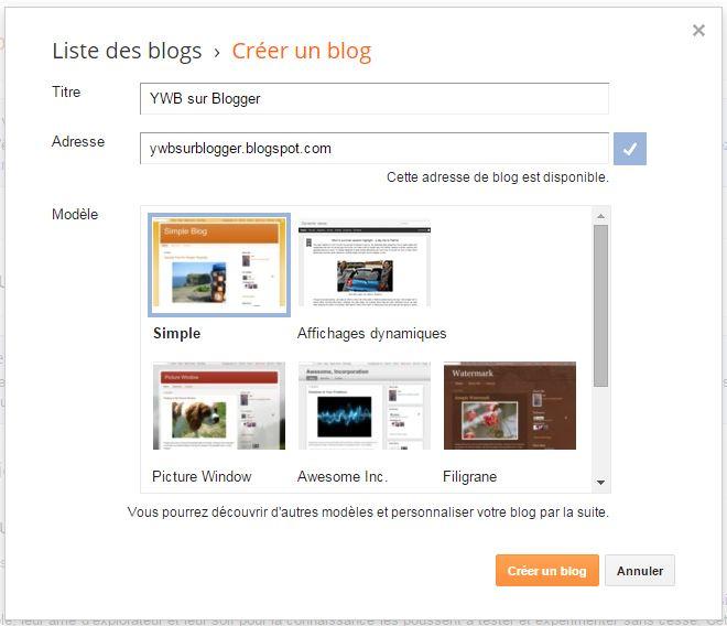 window-new-blogger