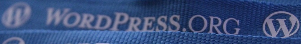 wordpress-blue-ribbon