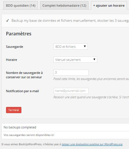 ajouter-horaire-backupwordpress