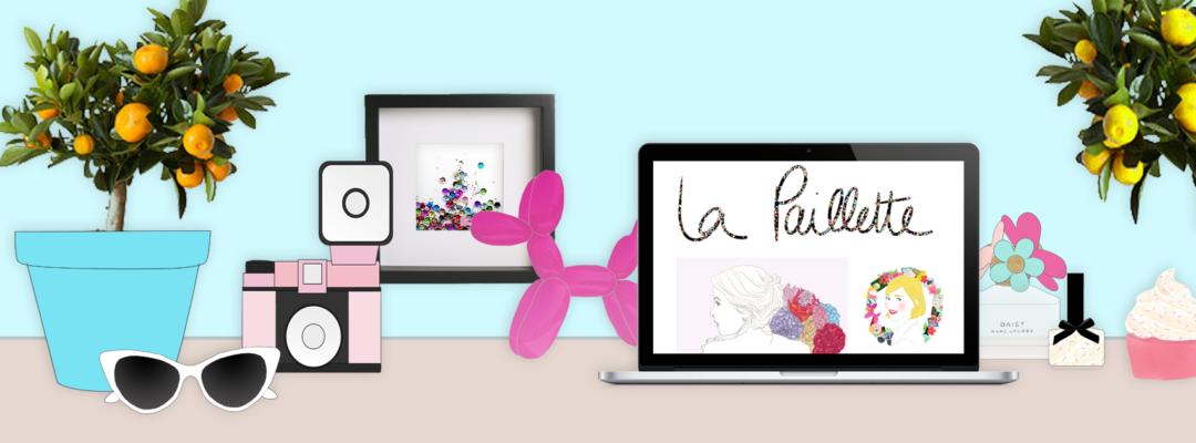 banniere-blog-lapaillette-dotcom