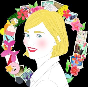 claire-la-paillette-illustratrice