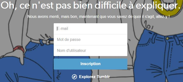 compte-tumblr