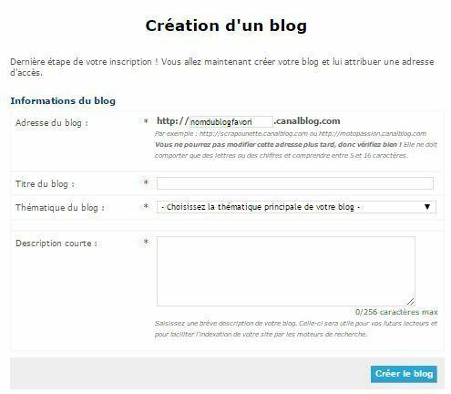 crea-blog-canalblog