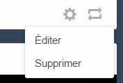edit-delete-tumblr
