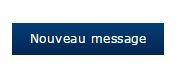 nouveau-message-canalblog