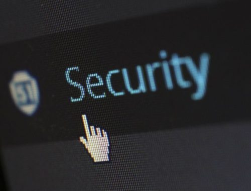 securite-wordpress-backupwordpress-sauvegarde