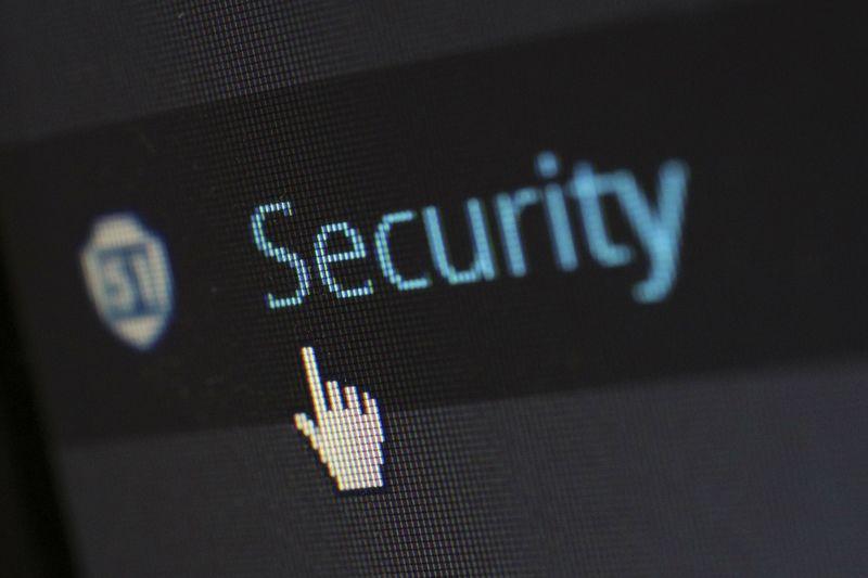 securite-wordpress-backupwordpress-sauvegarde