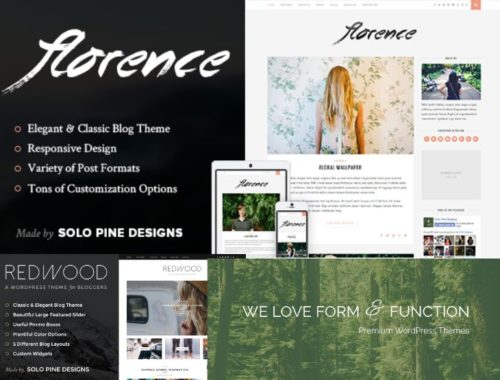 solopine-wordpress-themes-themeforest
