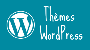 themes-wordpress-ywb