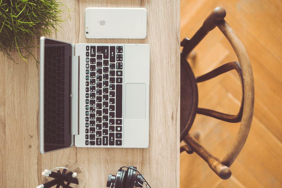 news-actus-blogosphere-concours-atelier-web
