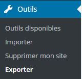 outils-exporter-wp
