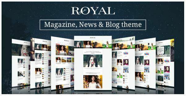 royal-wp-theme