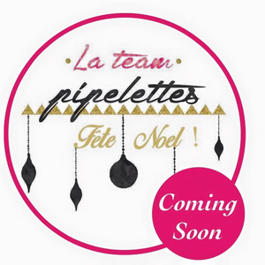 team-pipelettes-fete-noel