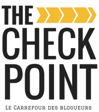 thecheckpoint-dot-fr