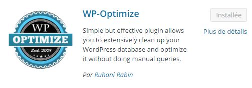 wp-optimize-plugin