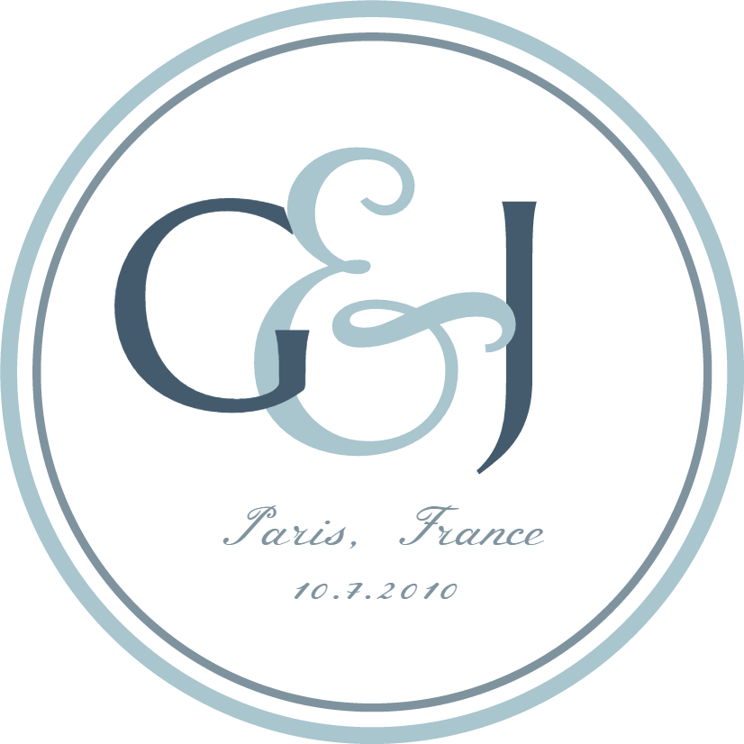creer son logo mariage gratuit