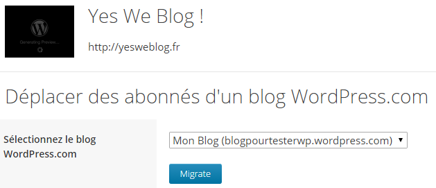 migration-abo-wp