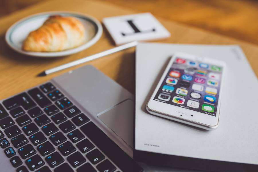nouvelles actualites blogosphere francophone news