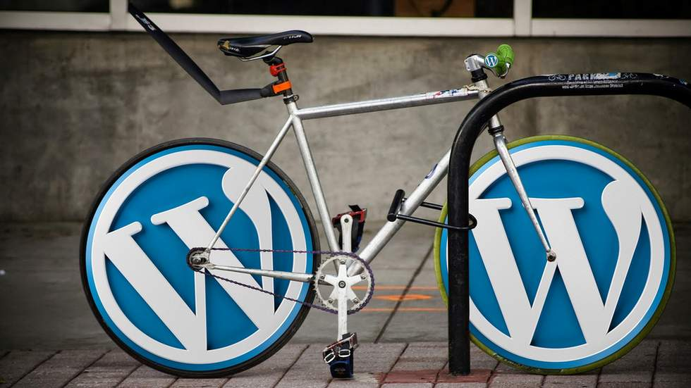 velo-wordpress