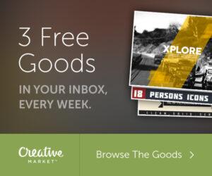 3-free-goods