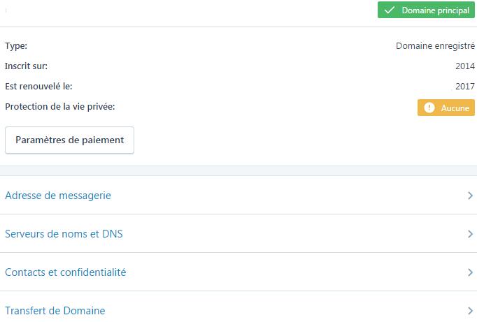 domains-wordpress-com