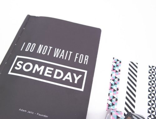 dont-wait-for-someday