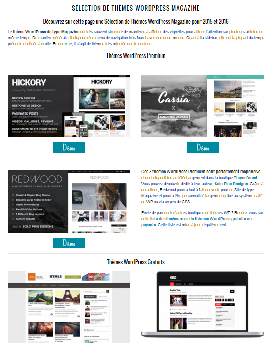 selection-themes-wp-magazine