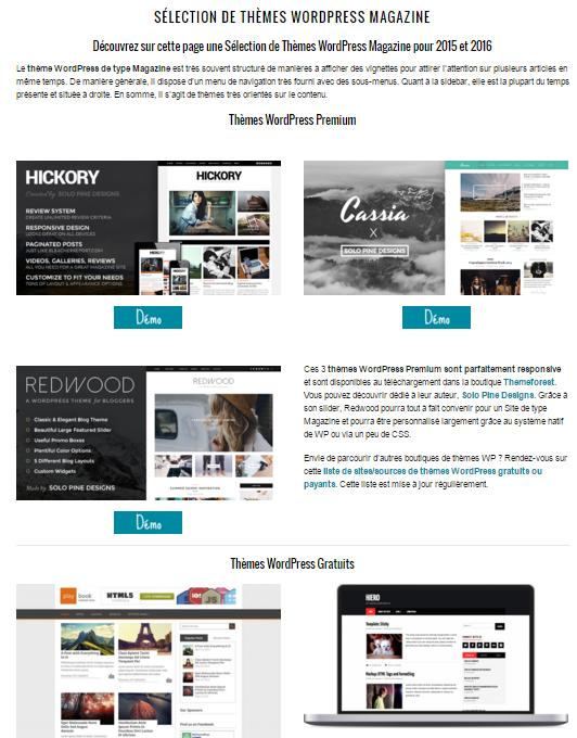 selection-themes-wp-magazine