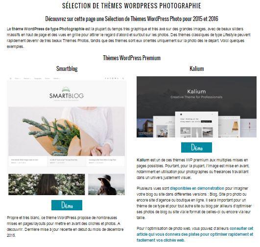 themes-wp-photos