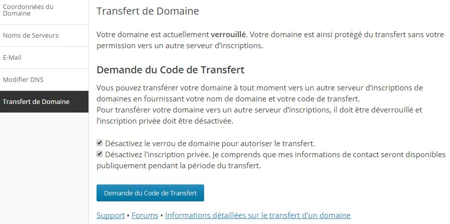 transfert-ndd-wpcom