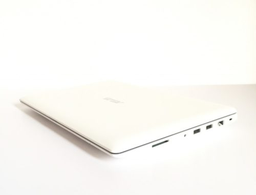 white-laptop-1024x974