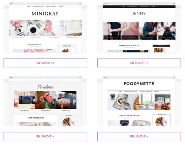 epicerie-templates-blogger