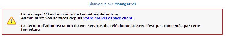 fermeture-managerv3-ancien-manger-ovh
