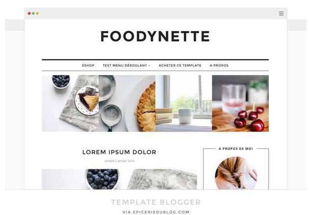 foodynette
