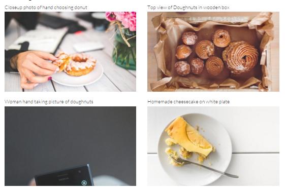 food-photos-kaboompics