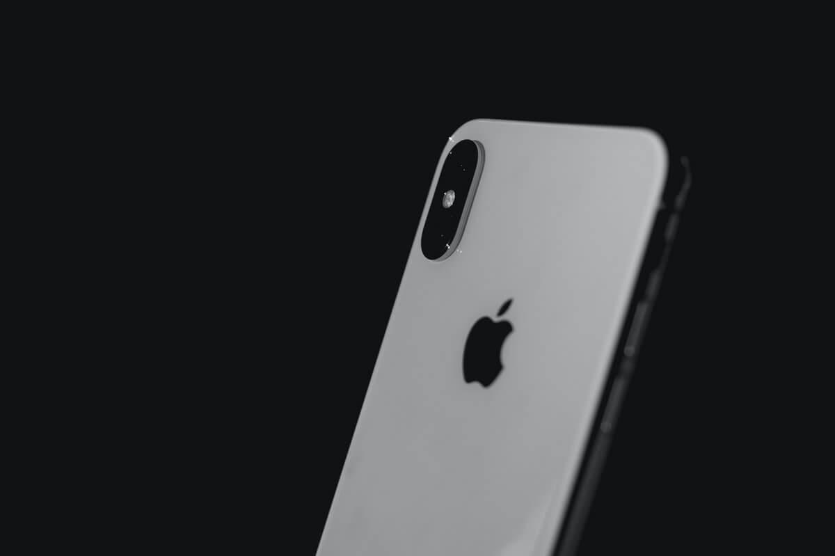 apple monétisation
