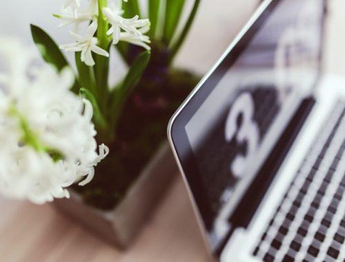 blogging plateformes blog yesweblog