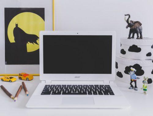 Monétisation de Blog