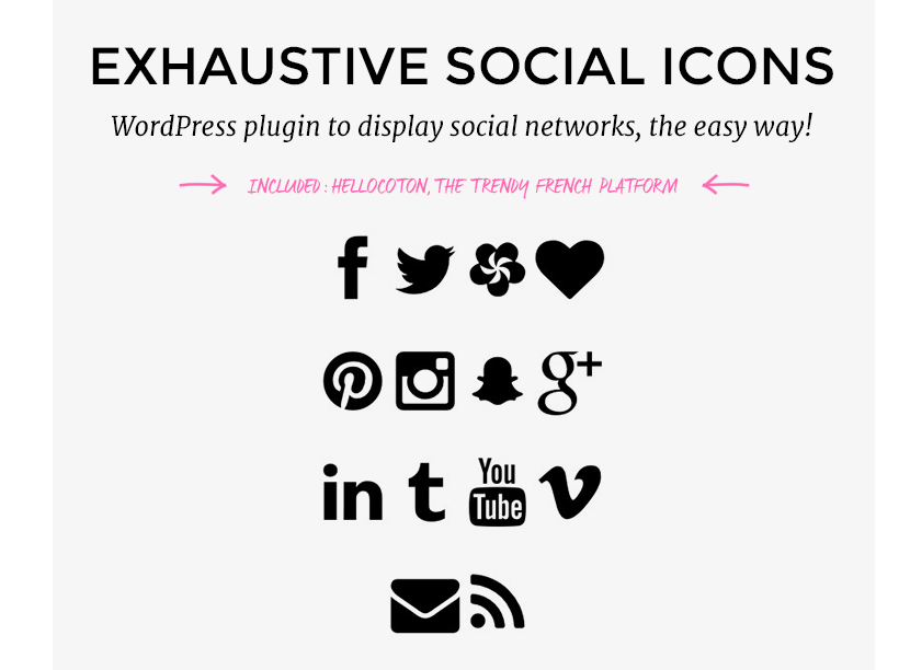 exhaustive-social-icons