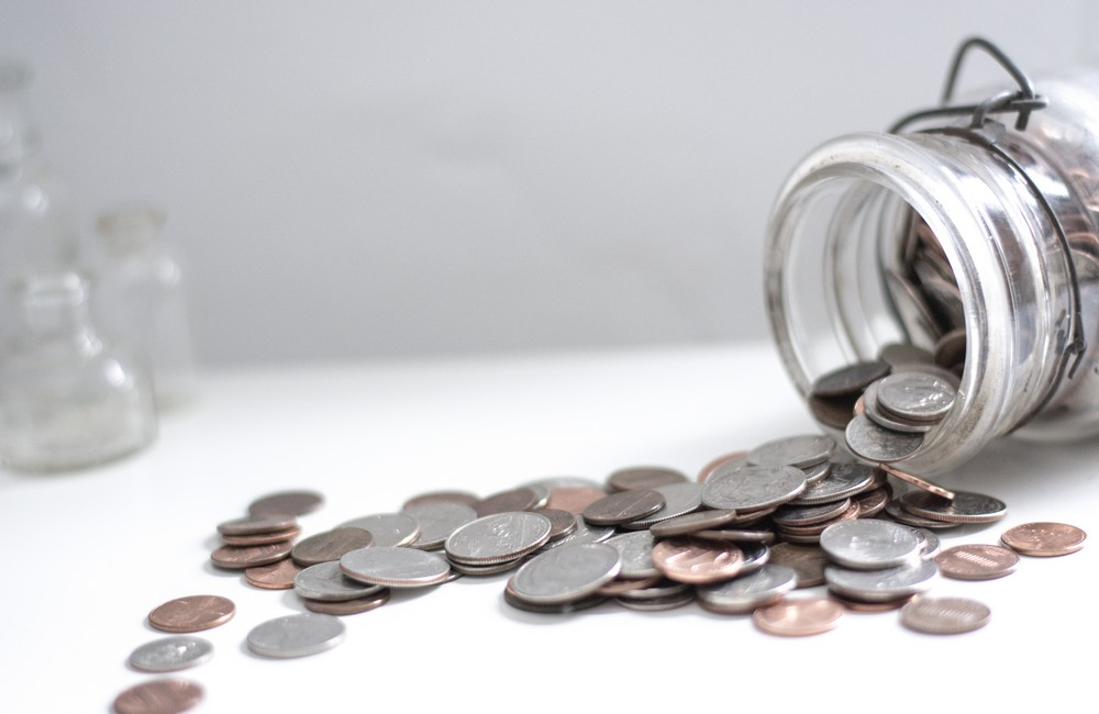 minimography money blog