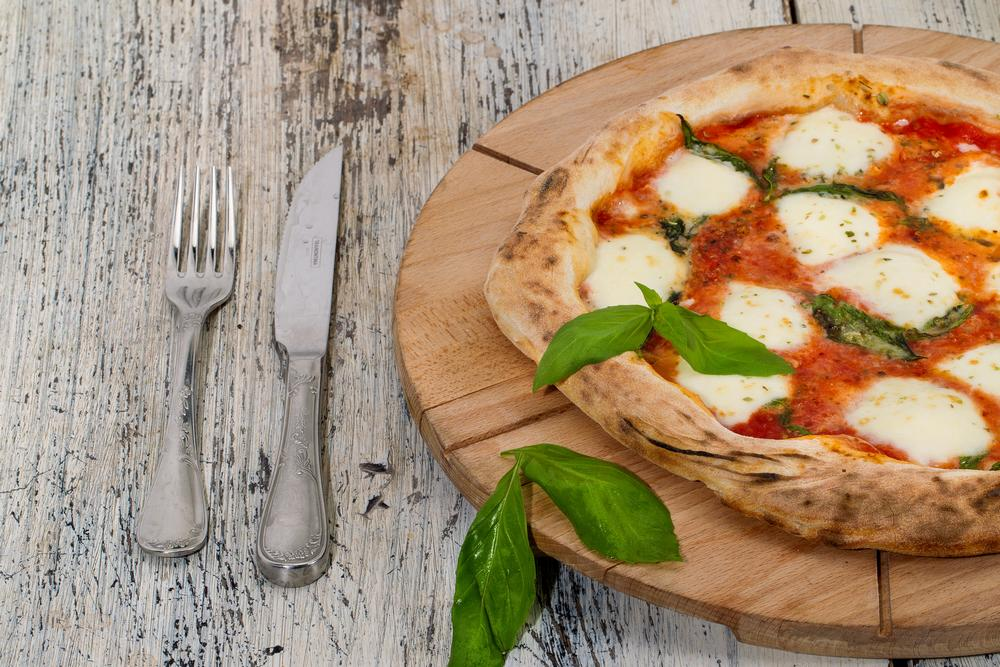 neapolitan-pizza