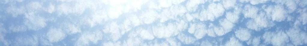 above-us-only-sky-imagine-news-yesweblog