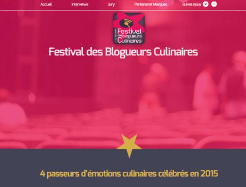 festival-des-blogueurs-culinaires