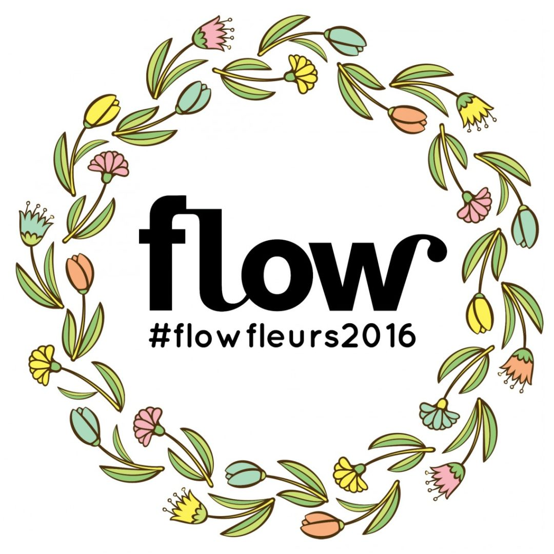 flow-challenge-photo-fleurs