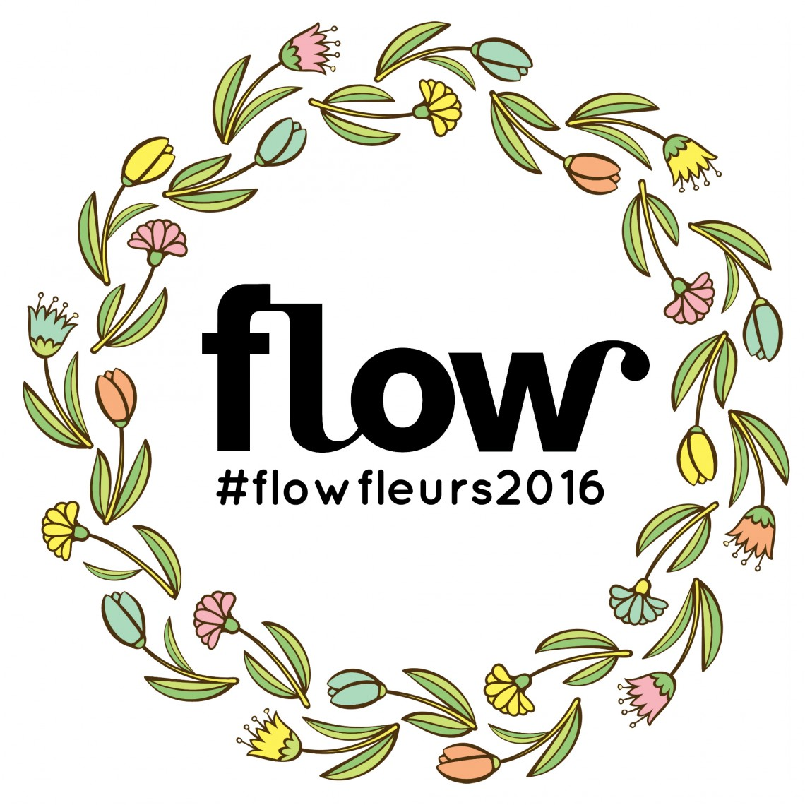 flow-challenge-photo-fleurs