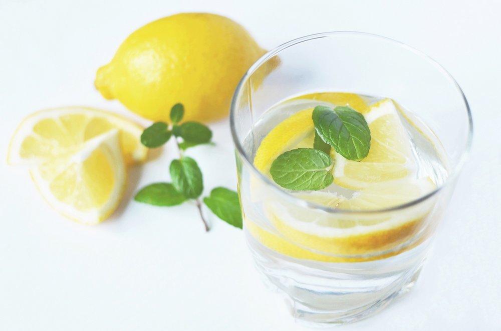 glyphsco-lemon-yesweblog