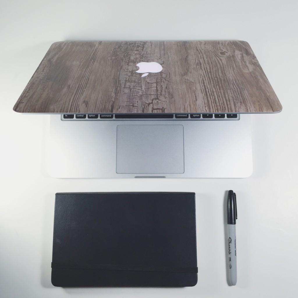 laptop-skin-side-shot-1024x1024