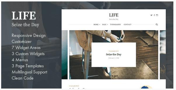 life-wordpress-themehaus