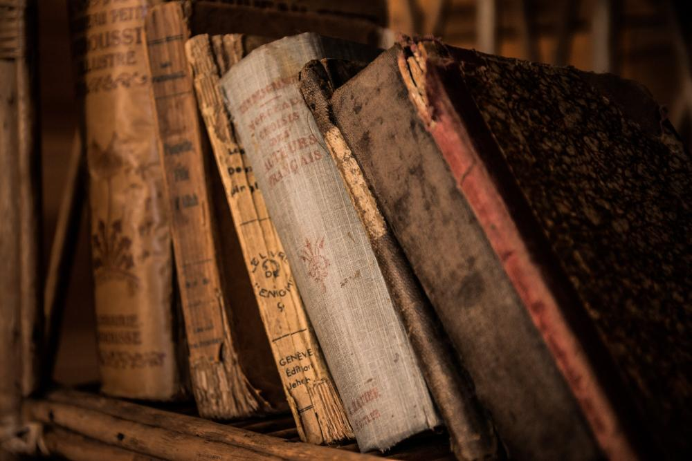 old-books-from-lensicle