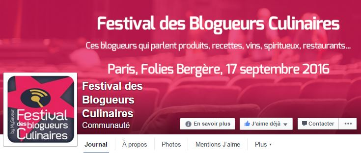 page-facebook-festival-blogs-culinaires